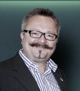 SenerTec Herr Gercken