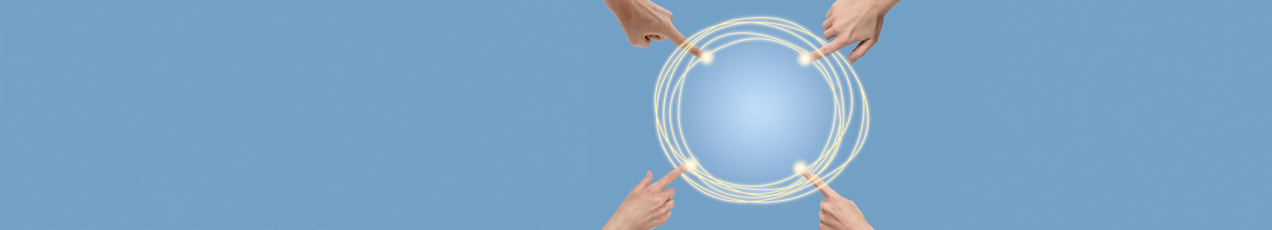 senertec-lichtkreis